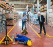 5 Dangerous Work Environments (Part 2)