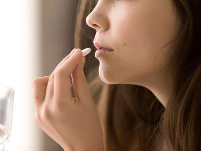 Birth Control Medication