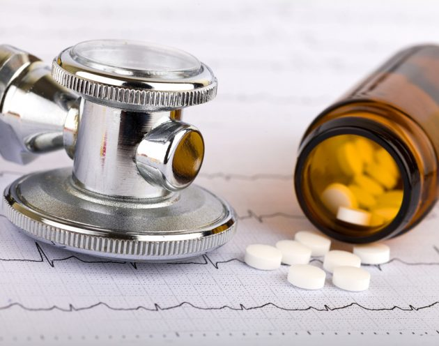 Cancer Related to Blood Pressure Medications