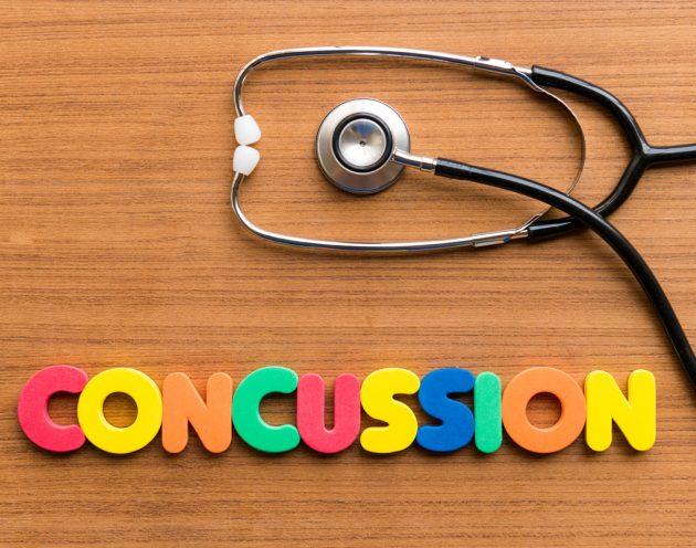 Head Injury/Concussion