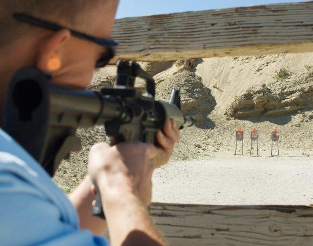 3M Combat Arms Earplugs – Hearing Loss
