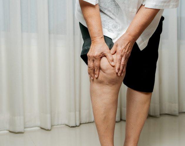 Degenerative Joint Disease